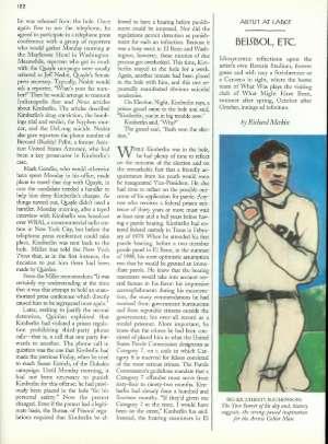 October 5, 1992 P. 122