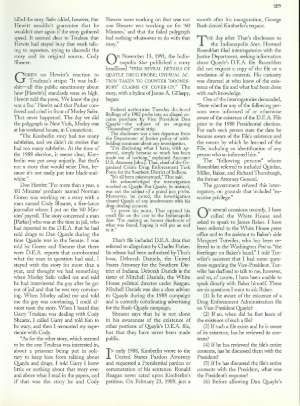 October 5, 1992 P. 128