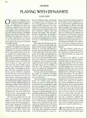 October 5, 1992 P. 136