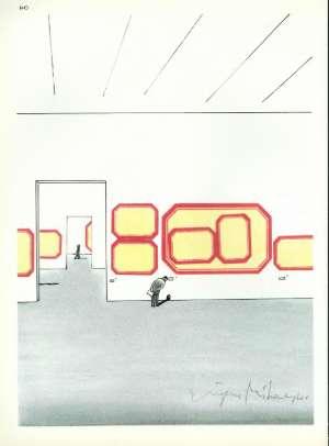 October 5, 1992 P. 140