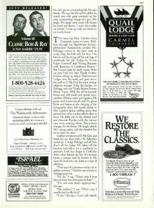 October 5, 1992 P. 148