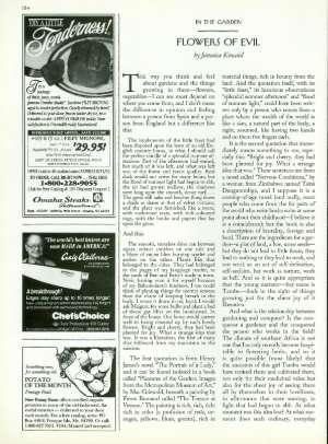 October 5, 1992 P. 154