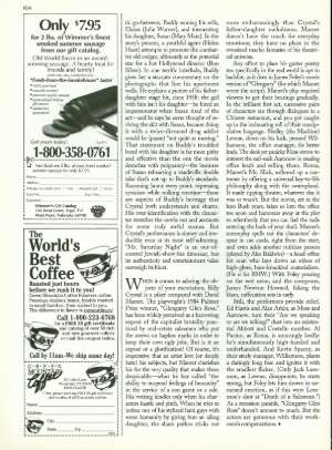 October 5, 1992 P. 165