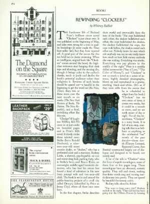 October 5, 1992 P. 174