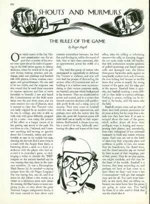 October 5, 1992 P. 178