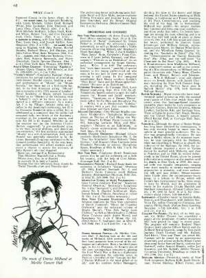 October 5, 1992 P. 43