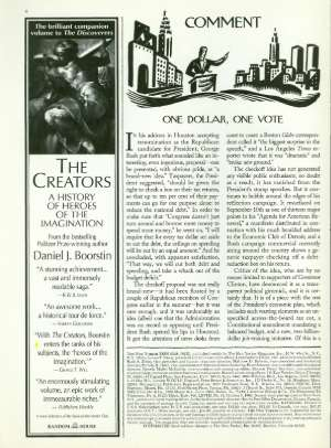October 5, 1992 P. 4