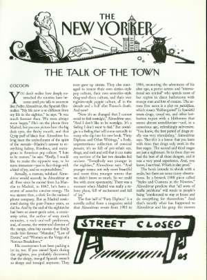 October 5, 1992 P. 59
