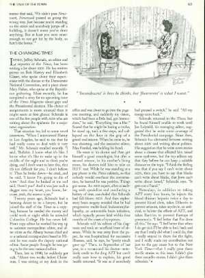 October 5, 1992 P. 63