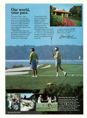 October 5, 1992 P. 67
