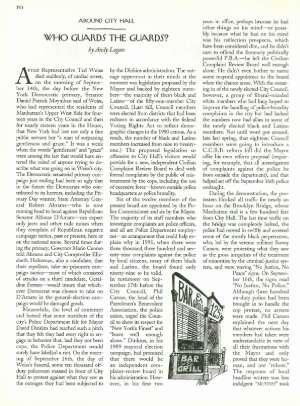 October 5, 1992 P. 70