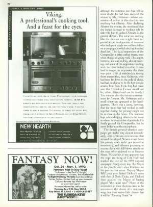 October 5, 1992 P. 83