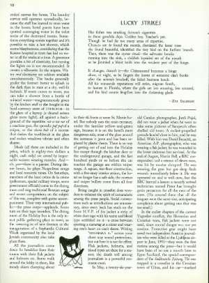 October 5, 1992 P. 92