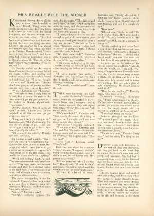 July 25, 1942 P. 13