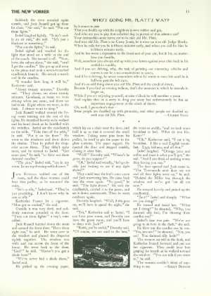 July 25, 1942 P. 15