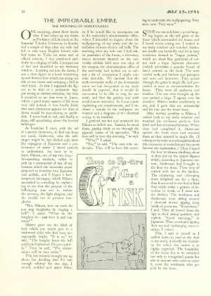 July 25, 1942 P. 16