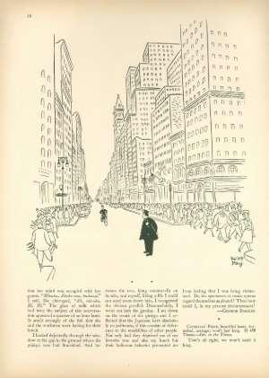 July 25, 1942 P. 19