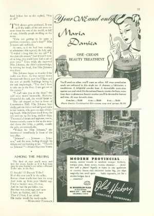 July 25, 1942 P. 32