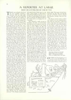 July 25, 1942 P. 34