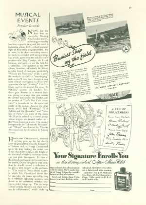 July 25, 1942 P. 48