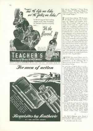July 25, 1942 P. 51