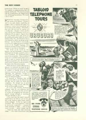 July 25, 1942 P. 52