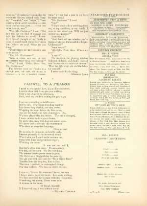 July 25, 1942 P. 55
