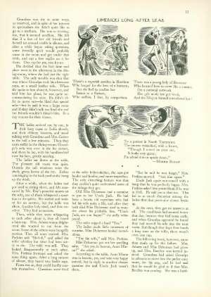 July 18, 1936 P. 14