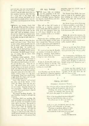 July 18, 1936 P. 16