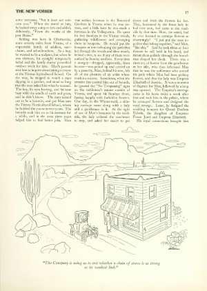 July 18, 1936 P. 18
