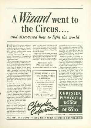 July 18, 1936 P. 26