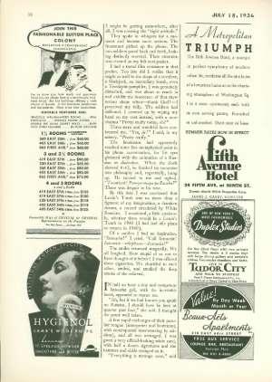 July 18, 1936 P. 39