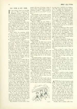 July 18, 1936 P. 41