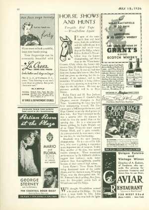 July 18, 1936 P. 49