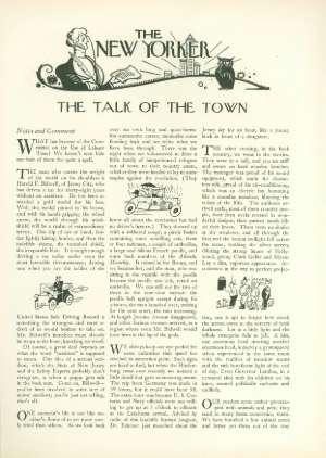 July 18, 1936 P. 7