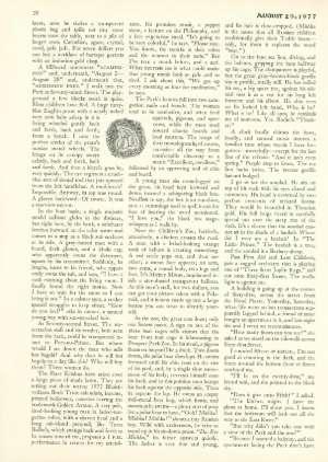 August 29, 1977 P. 21