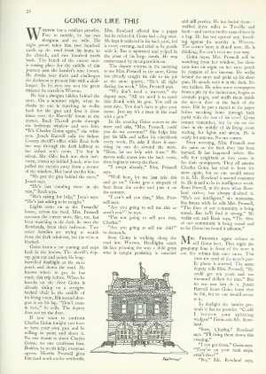 August 29, 1977 P. 24