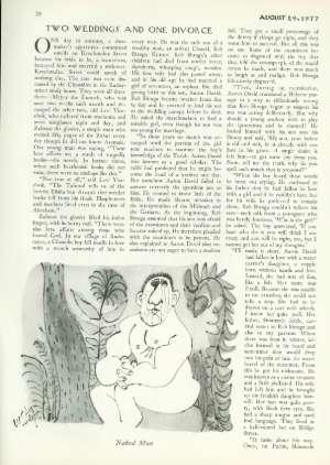 August 29, 1977 P. 28