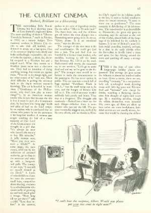 August 29, 1977 P. 65