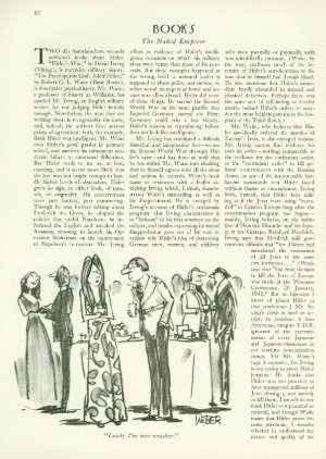 August 29, 1977 P. 82