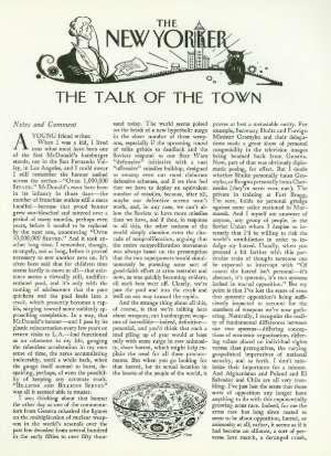 January 21, 1985 P. 21