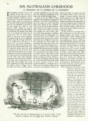 January 21, 1985 P. 46