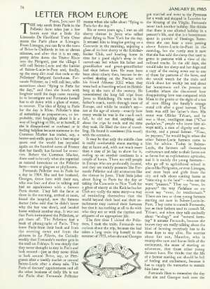 January 21, 1985 P. 74