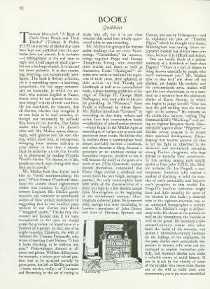 January 21, 1985 P. 92