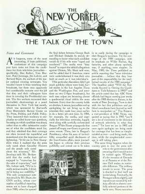 August 24, 1992 P. 19