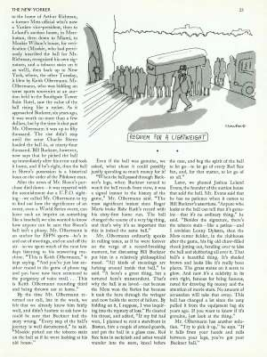 August 24, 1992 P. 22