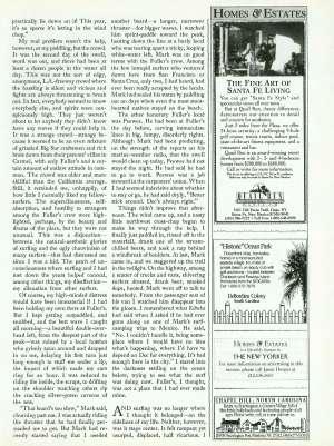 August 24, 1992 P. 56