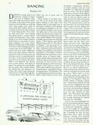 August 24, 1992 P. 72