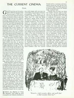 August 24, 1992 P. 77