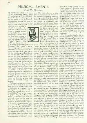 February 11, 1974 P. 98